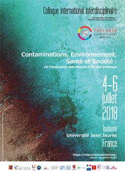 Affiche_Colloque_CESS_2018_Toulouseweb_2.jpg