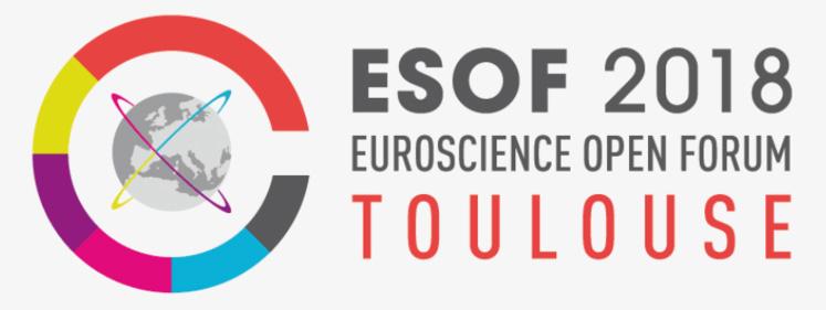 logo_esof_2018.jpg